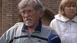 Ремонт на бумаге - в посёлке Новодрожжино началась судебная тяжба