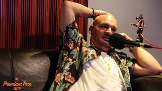 Nicky Diamonds talks Diddy, Rick Ross, Curren$y, and Wiz Khalifa Collabs