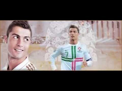 Real Madrid Vs Estrellas Mls Resumen