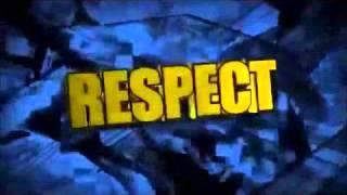 John Cena New Theme Song 2014