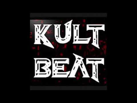 BeatKreator ST Mix Cast 19 @ Kult Beat Residents
