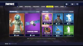 HOW TO GET LEVIATHAN FREE   FORTNITE BATTLE ROYALE