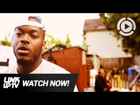 Ember Phoenix - Milli on the low [Music Video] | Link Up TV