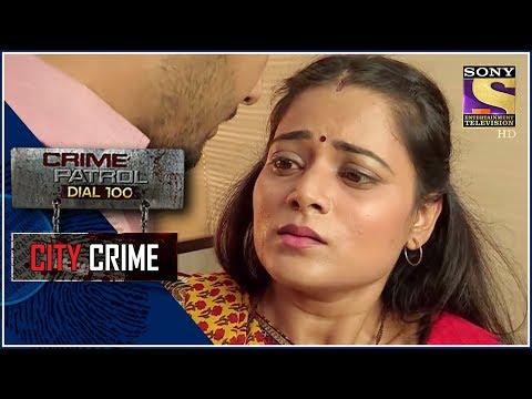 City Crime | Crime Patrol | भोपाल-गुना हत्याकांड | Madhya Pradesh