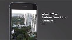 SEO Aventura - Your Aventura SEO Experts