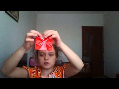 Грамота за конкурс чтецов Шаблон грамоты Всегда праздник!