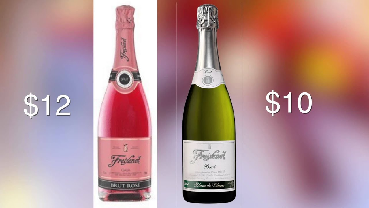 best cheap champagne the 5 best cheap alternatives to champagne 28548
