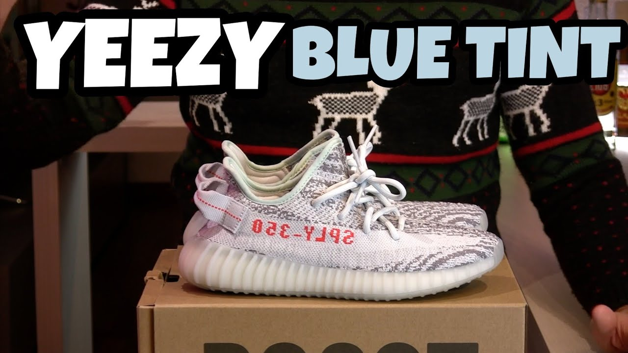 ed8d553850105 Adidas Yeezy Boost 350 V2