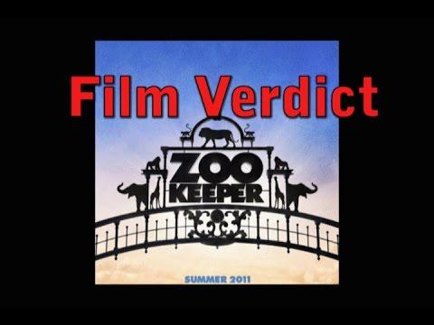 ZooKeeper Film Verdict