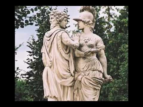 JANUS: The Relevance of The Roman Deity  Month of January