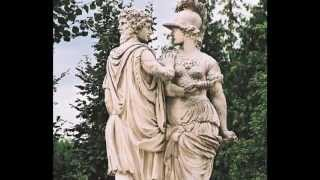 JANUS: The Relevance of The Roman Deity / Month of January