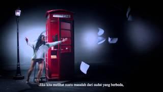 Kisah #ChangeDestiny SK-II : Anggun