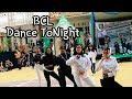 [240918] BCL - Dance ToNight (Step by Step ID Ver.) at SMAN3 Bandar Lampung