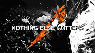 Metallica & San Francisco Symphony: Nothing Else Matters (Live) YouTube Videos