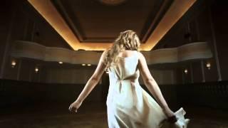 Kristiina Brask - Kuivilla susta (Official Music Video)