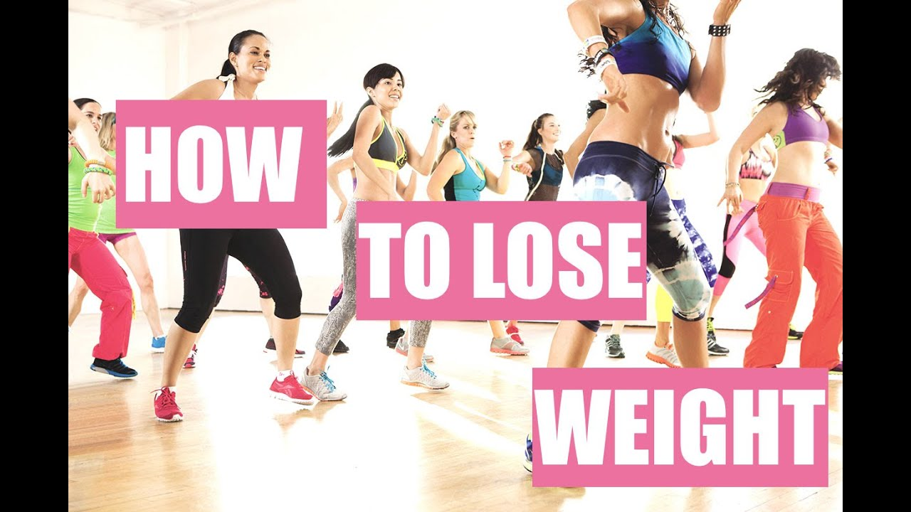 How long to lose 12 body fat