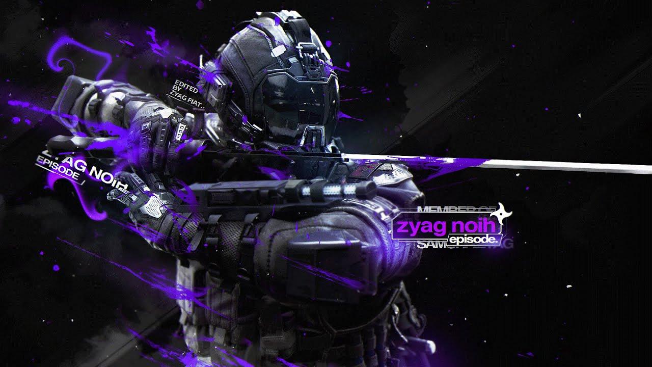 ZyAG Noih | Multi CoD Episode.1 | by Fiat