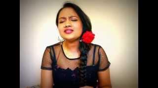 Download Udi- Guzaarish MP3 song and Music Video