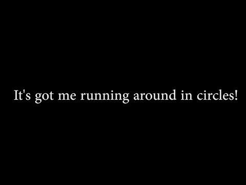 Famous Last Words  Maze In My Mind Ft  Emily Piriz lyrics