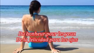 Le ciel, le soleil et la mer (Instrumental Paul Mauriat)