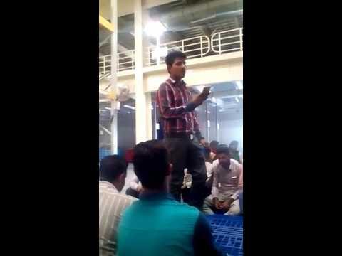 Tarya di loe  meri jaan apan doe by Ravi meek
