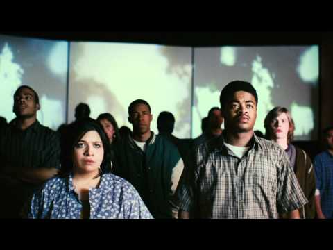 Freedom Writers - Trailer fragman