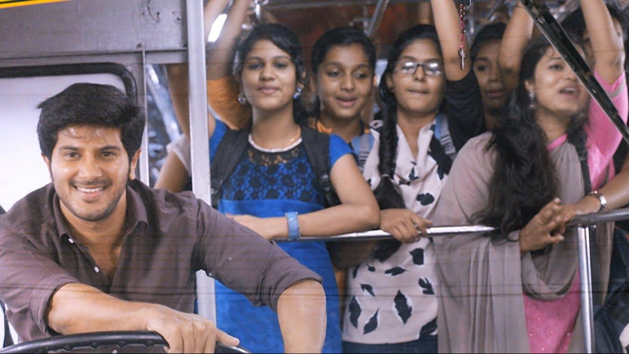 Download Jomonte Suvisheshangal | Jomon takes in charge of bus service. |  Mazhavil Manorama