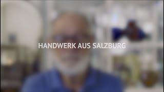 IMAGE VIDEO - HANDWERK AUS SALZBURG