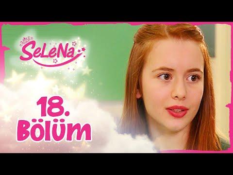 Selena 18. Bölüm