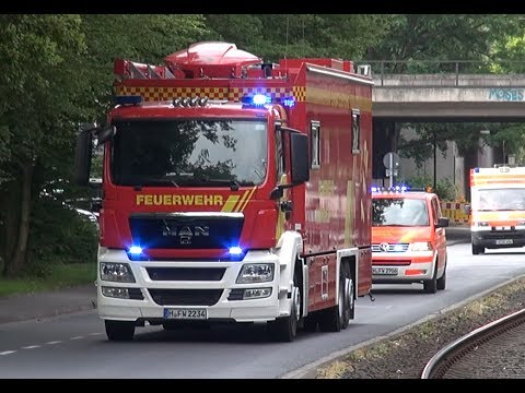 340997927 Shutterstock as well Grobung Feuerwehr Hannover 2014 also Watch additionally Details moreover Tile. on fire alarm siren sound animation
