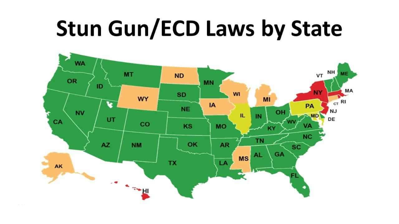 national gun laws essay Essay gun policy in america one of the largest-ever studies of us gun policy finds there is a shortage of evidence about the effects of most gun laws explosives, and banned digital guides on homemade products present challenges for law enforcement agencies and national governments.