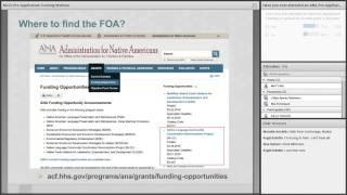 Video NLCC Pre-Application Webinar | A Resource of the Admin. for Native Americans download MP3, 3GP, MP4, WEBM, AVI, FLV Juni 2018