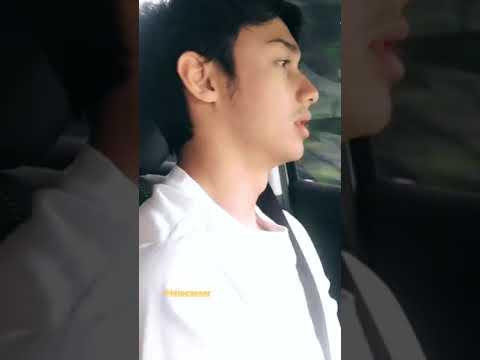 Dipolisikan karena Dianggap Lecehkan TNI, Reaksi Felicya Angelista Benar-benar di Luar Dugaan!