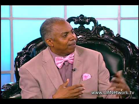 Kingdom of God TV Broadcast Aired July 26, 2015