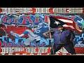 - Throwback🥈Mister Cee - Hot 97 Big Pun Tribute/NY Giants Super Bowl Celebration: 2/7/2012 2012