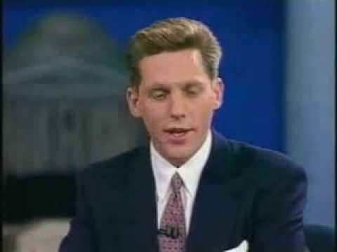 Scientology shuts down massive FEMA camp