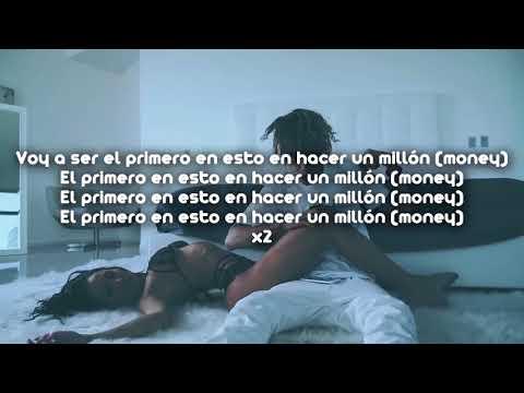 Kidd Keo - One Million Lyrics
