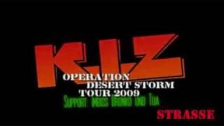 K.i.Z - Strasse (High Quality)