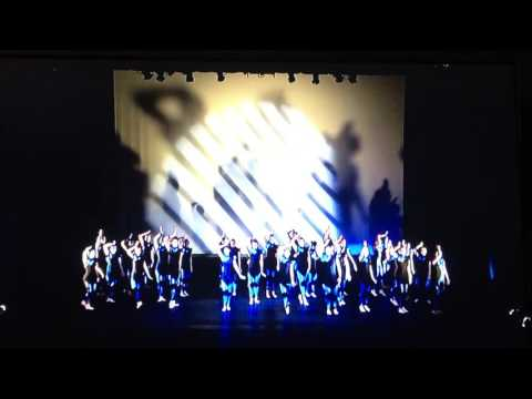 The Dance Project's