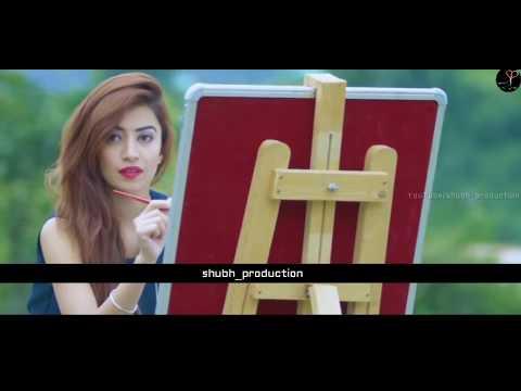 Nazm Nazm Sa Mere | Bareilly Ki Barfi | Kriti Sanon | Ayushmann Khurrana