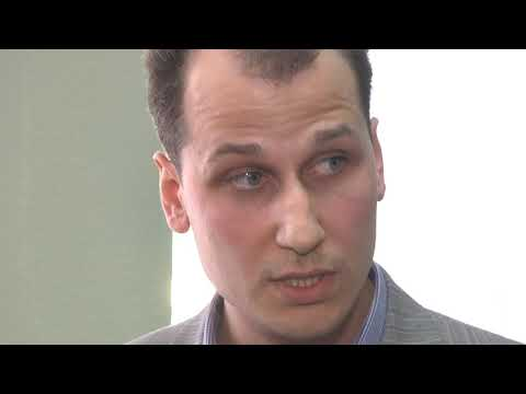 Світить довічне: у суді на Миколаївщині розглядають справу щодо вбивства 3-х людей