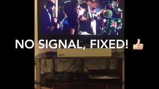 Video No Signal Fix for Skybox - Openbox - Libertview with NoSignalFix download MP3, 3GP, MP4, WEBM, AVI, FLV April 2018