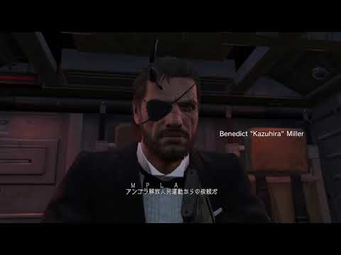 METAL GEAR SOLID V: GROUND ZEROES + THE PHANTOM PAIN_20190225164539 |