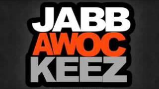The Time Is Now Moloko Jabbawockeez Music