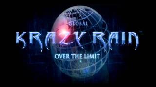 [OST] Krazy Rain ~ Zetto - Limpman [320kbps][download .mp3]