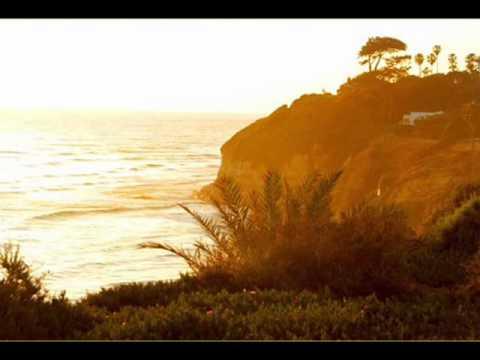 It Never Rains In Southern California [Long Smooth Jazz Version] - Alexander Boynton Jr.
