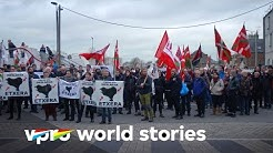 The truth about people from Breton | VPRO Documentary