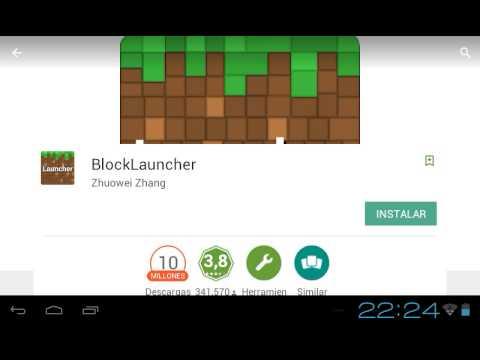 Como Descargar Skin Vegetta Minecraft Pe YouTube - Skin para minecraft pe vegetta777
