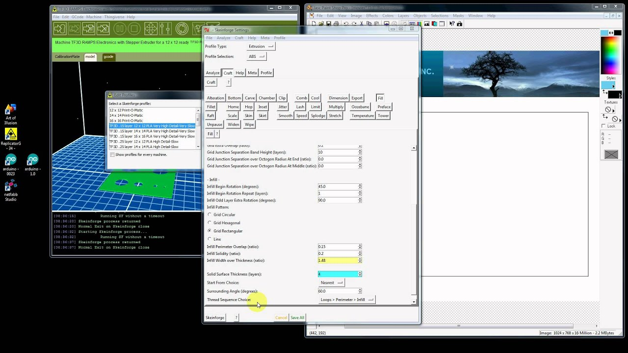 Top Three Slicing Software - 3D Insider
