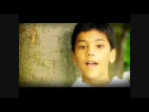 Libera - You Were There (Fan Cover)